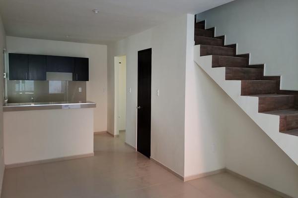 Foto de casa en venta en 2da avenida 279, bugambilias, tampico, tamaulipas, 8451681 No. 07