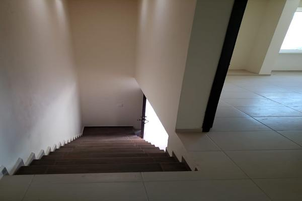 Foto de casa en venta en 2da avenida 279, bugambilias, tampico, tamaulipas, 8451681 No. 08