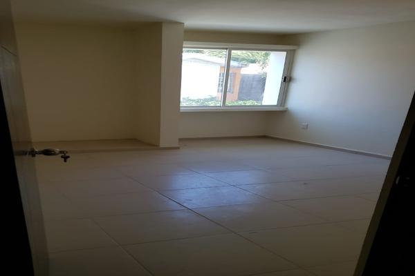 Foto de casa en venta en 2da avenida 279, bugambilias, tampico, tamaulipas, 8451681 No. 09