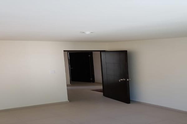 Foto de casa en venta en 2da avenida 279, bugambilias, tampico, tamaulipas, 8451681 No. 10