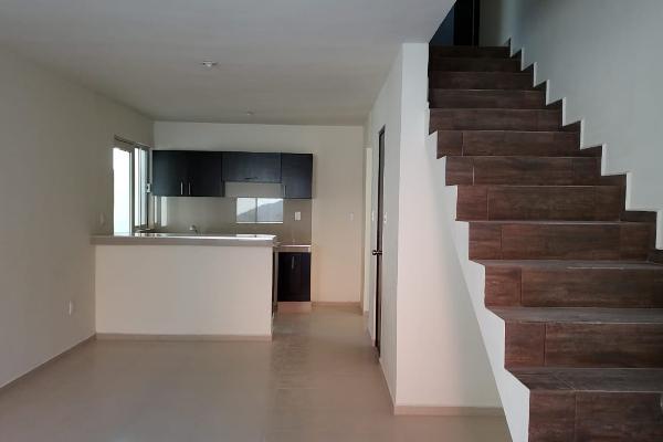 Foto de casa en venta en 2da avenida 308, villahermosa, tampico, tamaulipas, 8451681 No. 03