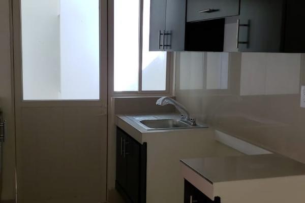 Foto de casa en venta en 2da avenida 308, villahermosa, tampico, tamaulipas, 8451681 No. 04