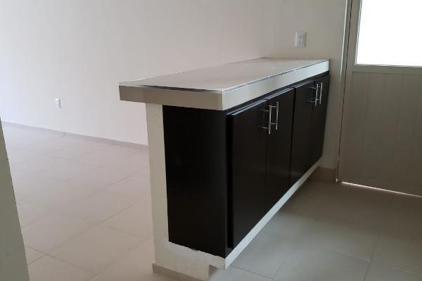 Foto de casa en venta en 2da avenida 308, villahermosa, tampico, tamaulipas, 8451681 No. 05