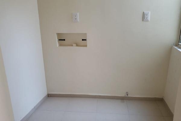 Foto de casa en venta en 2da avenida 308, villahermosa, tampico, tamaulipas, 8451681 No. 06