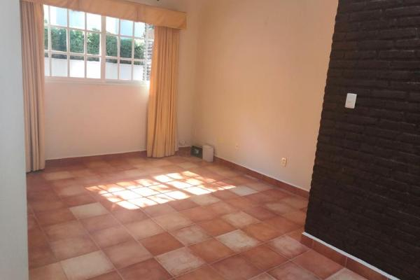 Foto de casa en renta en 2da. cerrada castillo de oxford 1, condado de sayavedra, atizapán de zaragoza, méxico, 11434344 No. 08