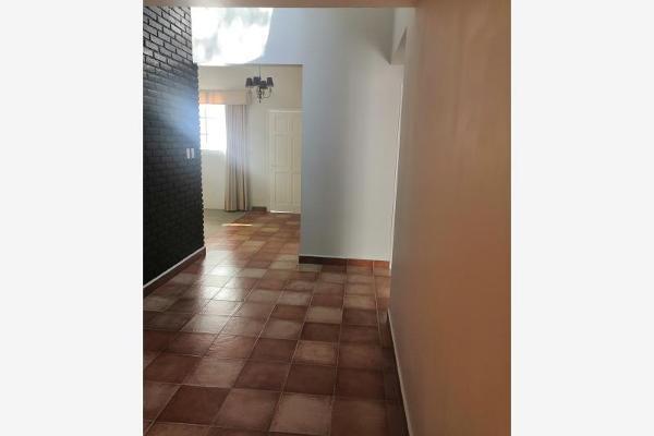 Foto de casa en renta en 2da. cerrada castillo de oxford 1, condado de sayavedra, atizapán de zaragoza, méxico, 11434344 No. 19