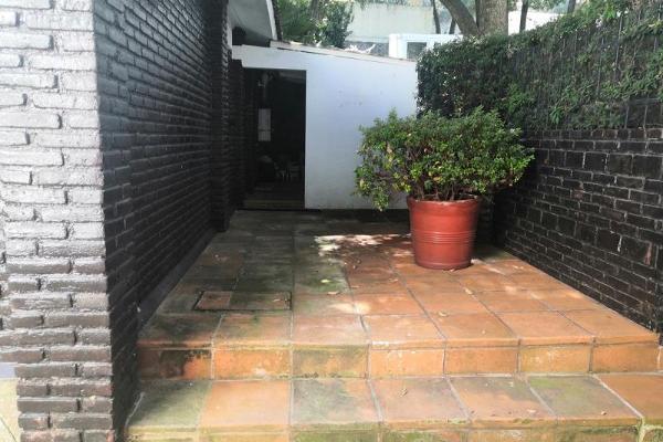 Foto de casa en renta en 2da. cerrada castillo de oxford 1, condado de sayavedra, atizapán de zaragoza, méxico, 11434344 No. 23