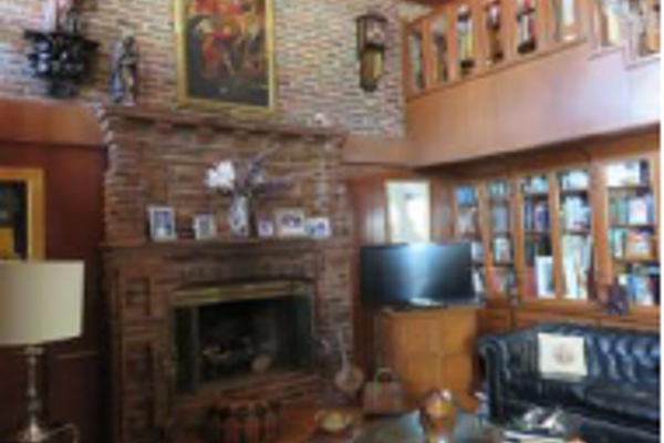 Foto de casa en venta en 2da cerrada fuente de los leones , lomas de tecamachalco, naucalpan de juárez, méxico, 5887093 No. 14