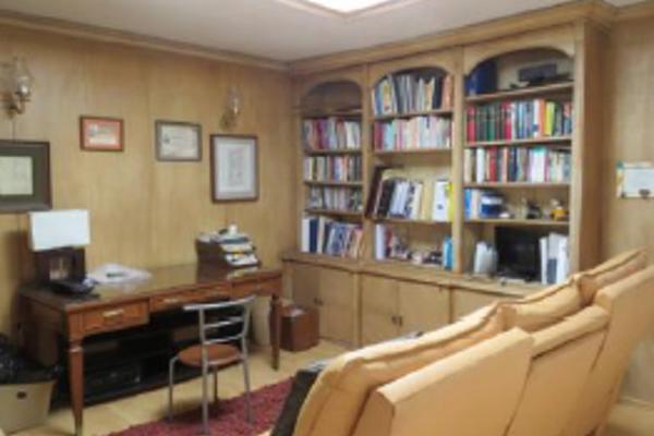 Foto de casa en venta en 2da cerrada fuente de los leones , lomas de tecamachalco, naucalpan de juárez, méxico, 5887093 No. 16