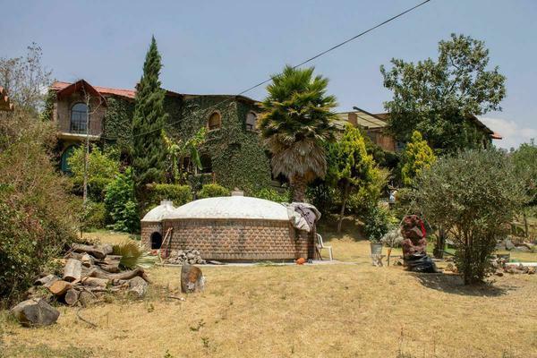 Foto de casa en venta en 2da cerrada san esteban , tepetlixpa, tepetlixpa, méxico, 0 No. 05