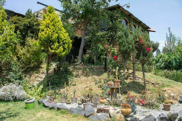 Foto de casa en venta en 2da cerrada san esteban , tepetlixpa, tepetlixpa, méxico, 0 No. 07