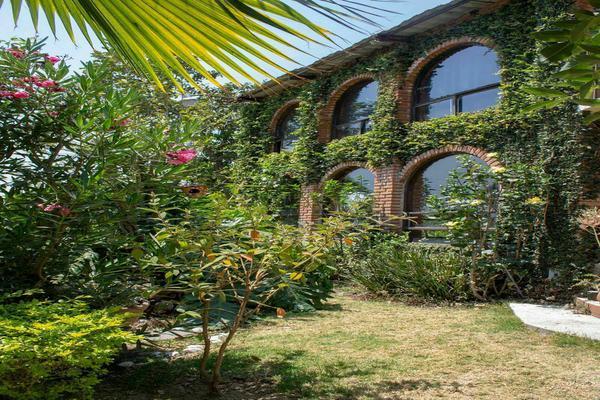 Foto de casa en venta en 2da cerrada san esteban , tepetlixpa, tepetlixpa, méxico, 0 No. 13