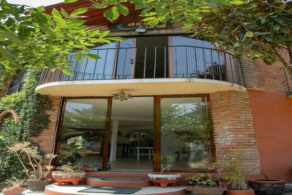 Foto de casa en venta en 2da cerrada san esteban , tepetlixpa, tepetlixpa, méxico, 0 No. 14