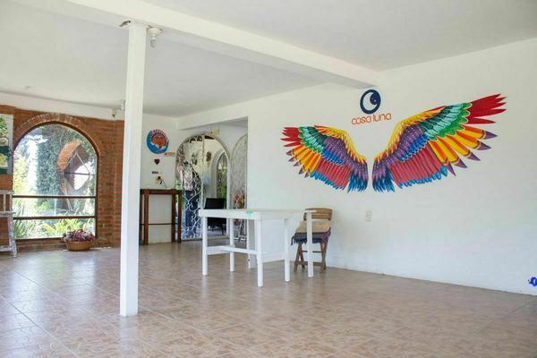 Foto de casa en venta en 2da cerrada san esteban , tepetlixpa, tepetlixpa, méxico, 0 No. 15
