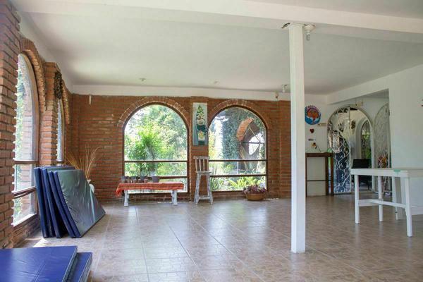 Foto de casa en venta en 2da cerrada san esteban , tepetlixpa, tepetlixpa, méxico, 0 No. 16
