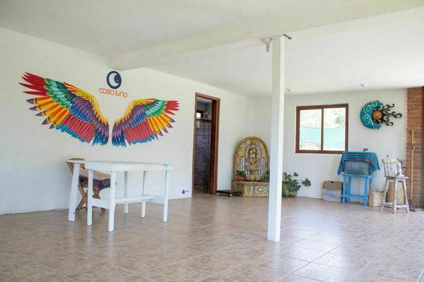 Foto de casa en venta en 2da cerrada san esteban , tepetlixpa, tepetlixpa, méxico, 0 No. 17