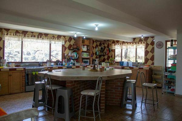 Foto de casa en venta en 2da cerrada san esteban , tepetlixpa, tepetlixpa, méxico, 0 No. 22