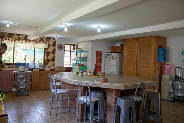 Foto de casa en venta en 2da cerrada san esteban , tepetlixpa, tepetlixpa, méxico, 0 No. 24