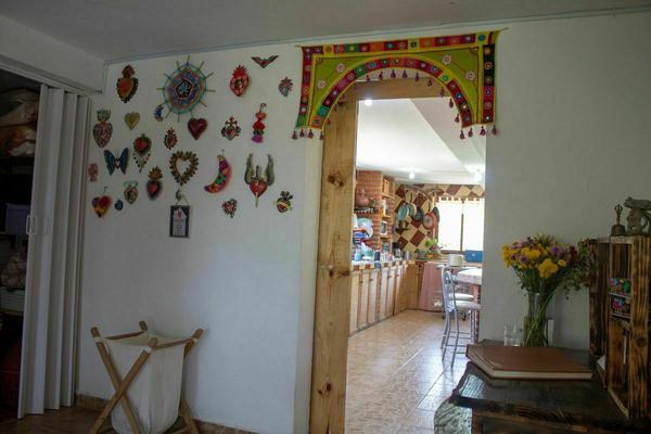 Foto de casa en venta en 2da cerrada san esteban , tepetlixpa, tepetlixpa, méxico, 0 No. 27