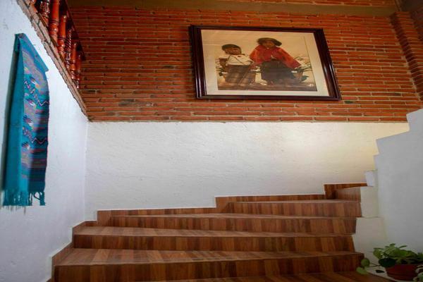 Foto de casa en venta en 2da cerrada san esteban , tepetlixpa, tepetlixpa, méxico, 0 No. 28