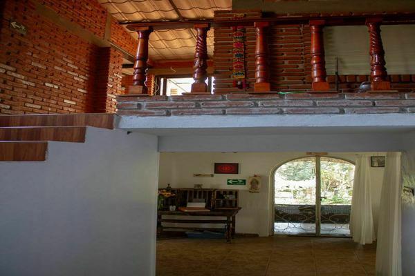 Foto de casa en venta en 2da cerrada san esteban , tepetlixpa, tepetlixpa, méxico, 0 No. 29