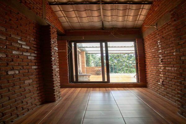 Foto de casa en venta en 2da cerrada san esteban , tepetlixpa, tepetlixpa, méxico, 0 No. 30
