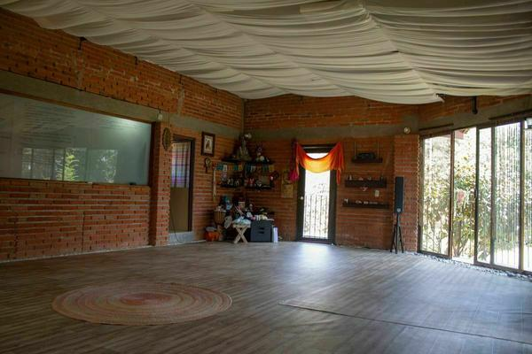 Foto de casa en venta en 2da cerrada san esteban , tepetlixpa, tepetlixpa, méxico, 0 No. 32