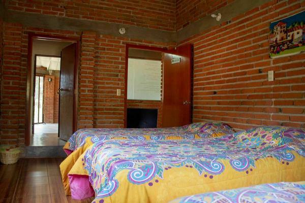 Foto de casa en venta en 2da cerrada san esteban , tepetlixpa, tepetlixpa, méxico, 0 No. 34