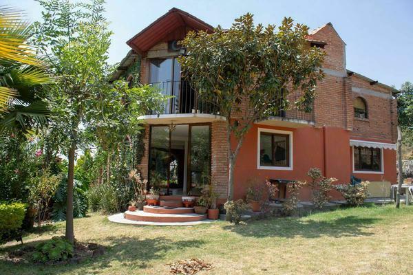 Foto de casa en venta en 2da cerrada san esteban , tepetlixpa, tepetlixpa, méxico, 0 No. 38