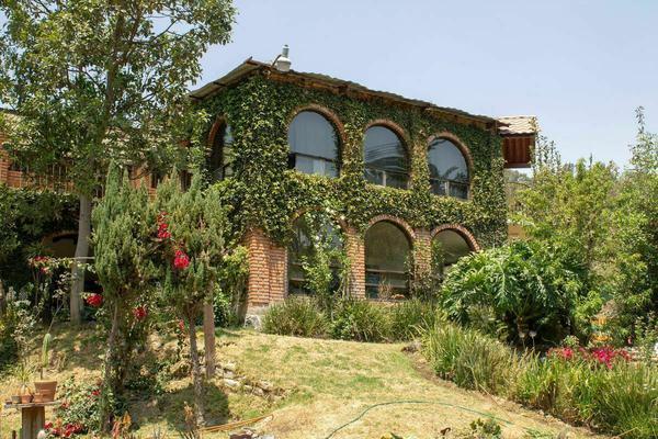 Foto de casa en venta en 2da cerrada san esteban , tepetlixpa, tepetlixpa, méxico, 0 No. 39
