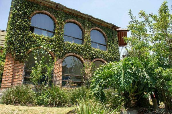 Foto de casa en venta en 2da cerrada san esteban , tepetlixpa, tepetlixpa, méxico, 0 No. 40