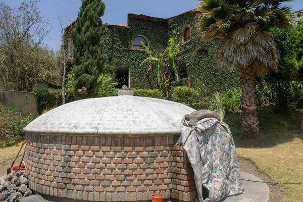 Foto de casa en venta en 2da cerrada san esteban , tepetlixpa, tepetlixpa, méxico, 0 No. 45