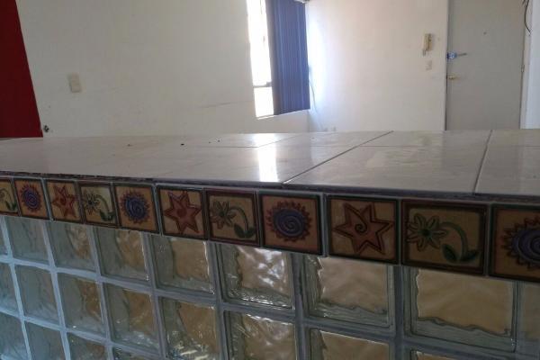 Foto de departamento en venta en 3 176 , agrícola pantitlan, iztacalco, distrito federal, 0 No. 06