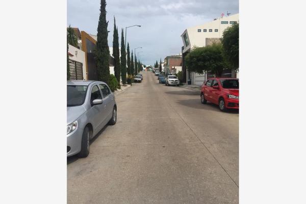 Foto de departamento en venta en 3 2, las nubes, tuxtla gutiérrez, chiapas, 5430631 No. 16