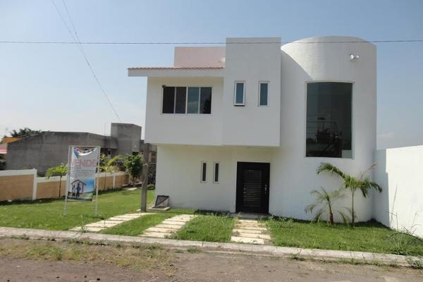 Casa en 3 2 real de oaxtepec en venta id 1903072 for Inmobiliaria 3 casas