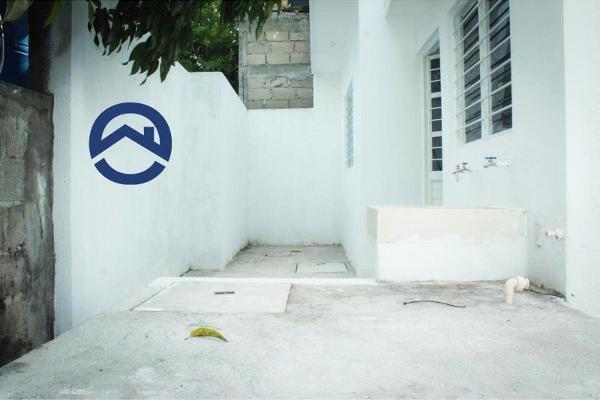 Foto de casa en venta en 3 4, las granjas, tuxtla gutiérrez, chiapas, 5451309 No. 05