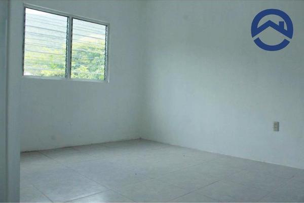 Foto de casa en venta en 3 4, las granjas, tuxtla gutiérrez, chiapas, 5451309 No. 09