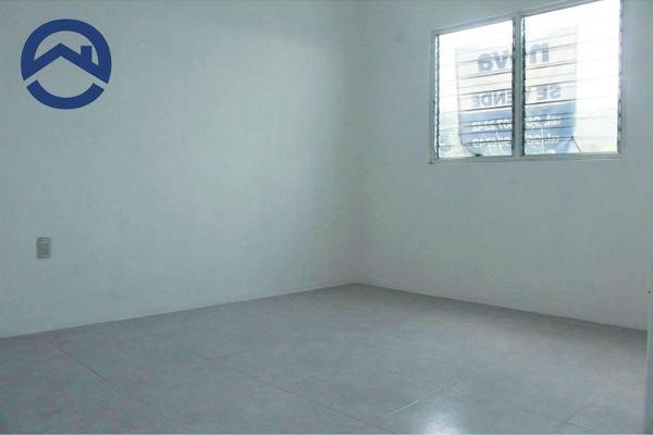 Foto de casa en venta en 3 4, las granjas, tuxtla gutiérrez, chiapas, 5451309 No. 10