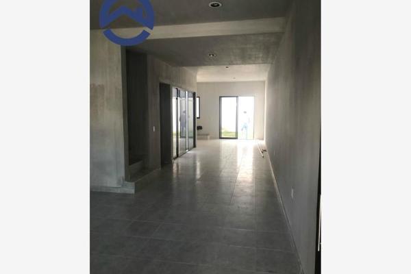 Foto de casa en venta en 3 4, nueva delicias, tuxtla gutiérrez, chiapas, 5307785 No. 02
