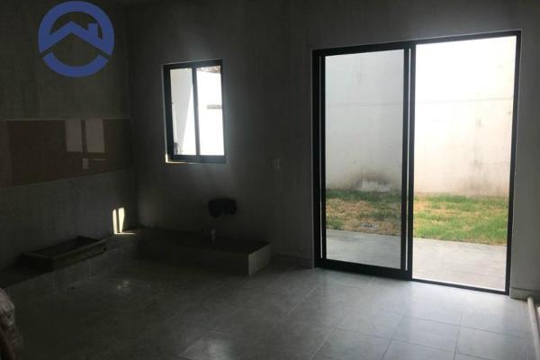 Foto de casa en venta en 3 4, nueva delicias, tuxtla gutiérrez, chiapas, 5307785 No. 03