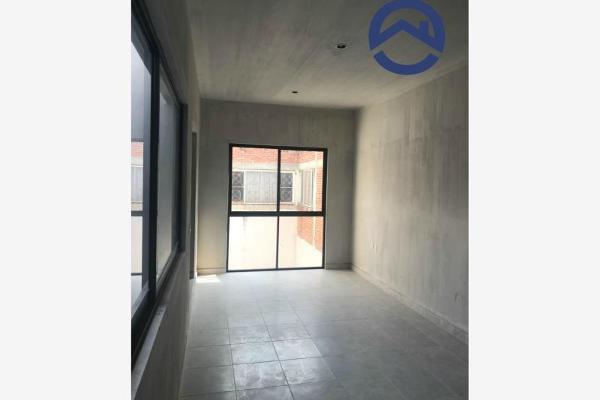 Foto de casa en venta en 3 4, nueva delicias, tuxtla gutiérrez, chiapas, 5307785 No. 07
