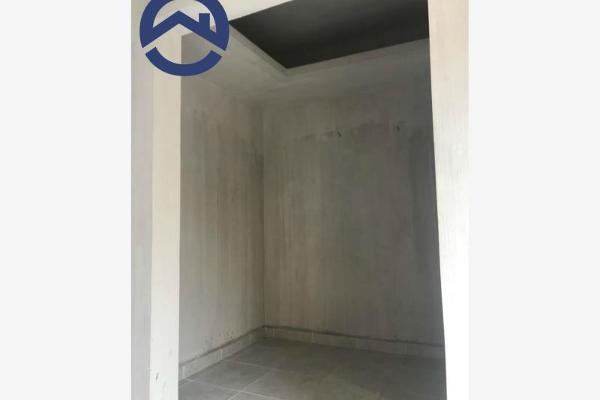 Foto de casa en venta en 3 4, nueva delicias, tuxtla gutiérrez, chiapas, 5307785 No. 08