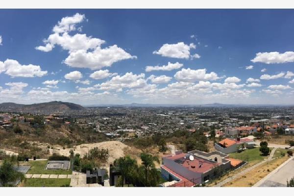 Foto de terreno habitacional en venta en privada del coati 3, bugambilias, zapopan, jalisco, 2656900 No. 03