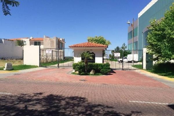 Foto de terreno habitacional en venta en privada del coati 3, bugambilias, zapopan, jalisco, 2656900 No. 08