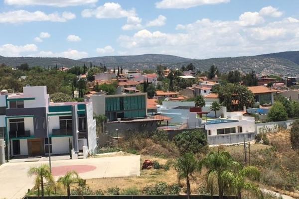 Foto de terreno habitacional en venta en privada del coati 3, bugambilias, zapopan, jalisco, 2656900 No. 11