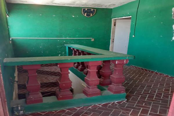 Foto de casa en venta en  , 3 caminos, guadalupe, nuevo león, 19361695 No. 03