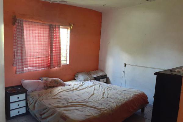 Foto de casa en venta en  , 3 caminos, guadalupe, nuevo león, 19361695 No. 04
