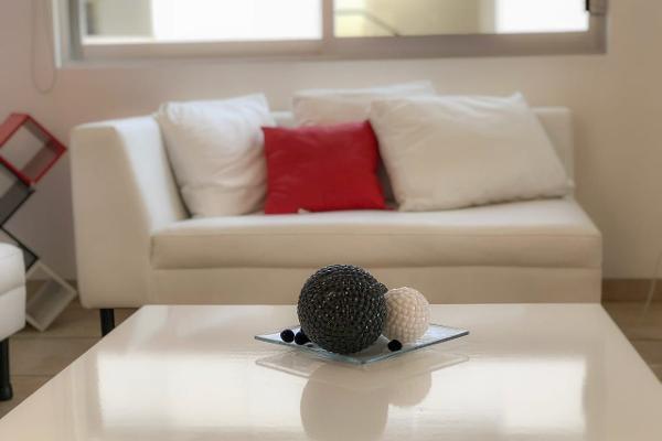 Foto de casa en venta en  , 3 caminos, toluca, méxico, 3141566 No. 21
