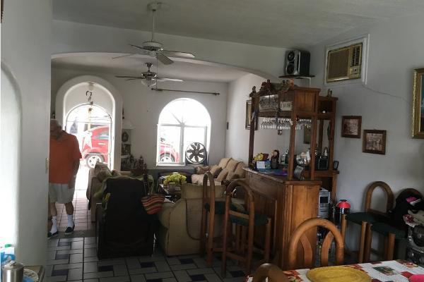 Foto de terreno habitacional en venta en  , 3 de mayo, emiliano zapata, morelos, 5404610 No. 05