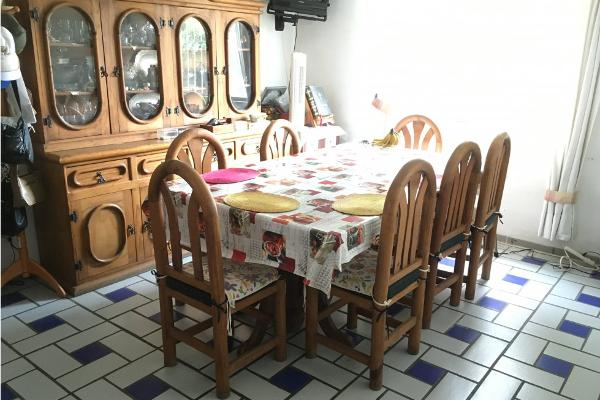 Foto de terreno habitacional en venta en  , 3 de mayo, emiliano zapata, morelos, 5404610 No. 09